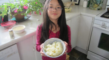 Baked Potatoes vs Mashed Potatoes – Which is Better For Your Skin?