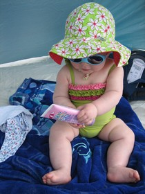 baby-sunscreen-protection-by-boulter.jpg