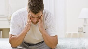 Constipated? 4 Things You Can Do To Bring Constipation Relief Naturally