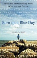daniel-tammet-born-on-a-blue-day.jpg