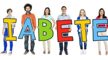Top Diabetes Support Groups If You Have Diabetes Or Pre-Diabetes (Impaired Glucose Tolerance)