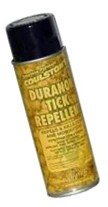 duranon-tick-repellent-with-permethrin.jpg