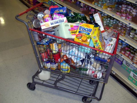 grocery-shopping-before-surgery