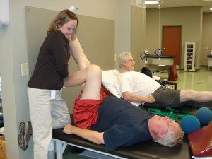 knee-surgery-physical-therapy