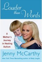 louder-than-words-autism-book-by-jenny-mccarthy.jpg