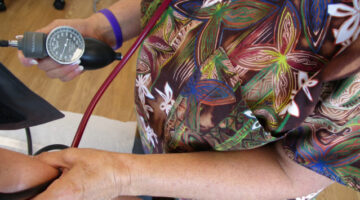 What It's Like To Live With Low Blood Pressure – Facts & Treatments