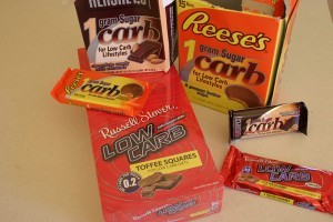 low_carb_candies