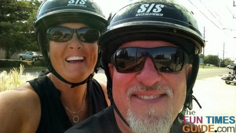 motorcycling-after-hysterectomy