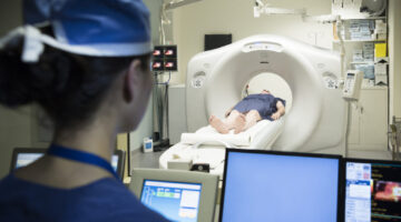 Getting An MRI?… 13 Things You Should Know Before You Have Your First MRI Scan
