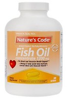natures-code-fish-oil-supplement.jpg