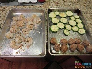oven-roasted-zucchini-shrimp-meatballs