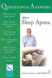questions-and-answers-about-sleep-apnea