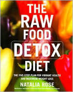 raw-food-detox-diet-book-by-natalia-rose.JPG