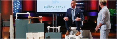shark-tank-squatty-potty