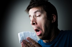 Cold vs Flu: What's The Difference?
