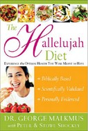 the-hallelujah-diet-book-by-dr-george-malkmus.jpg