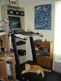 treadmill-computer-workstation-by-platinum.jpg