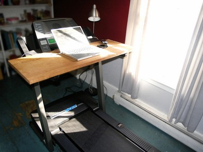 treadmill-desk-by-misterbisson.jpg
