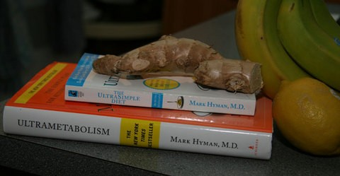 two-books-to-guide-you-through-a-detox-diet.jpg