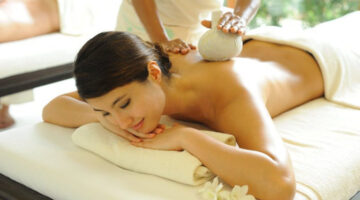 Benefits Of Massage: 7 Types Of Massage & What Results You Can Expect From Each