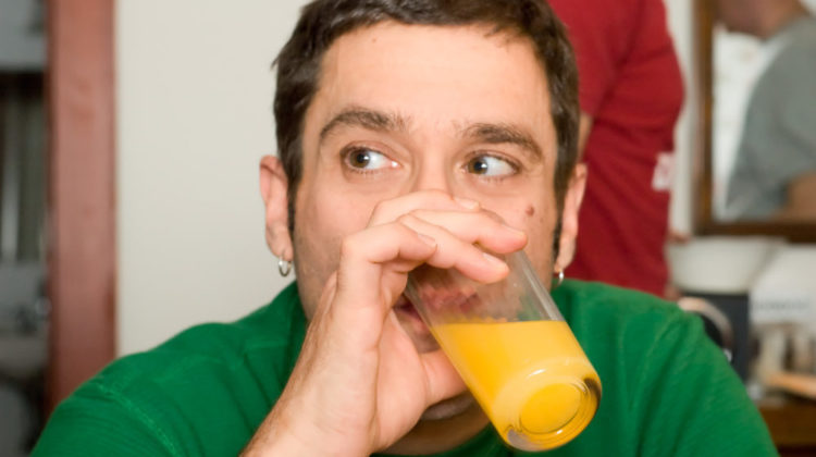 Vitamin C Overdose – Can You Really Overdose On Too Much Vitamin C?