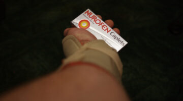 Think You've Got Carpal Tunnel Syndrome?